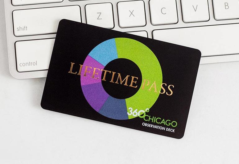 vip-cards-mobile-billboard.jpg