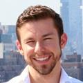 Jeff Mcgregor of Dash Software