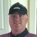 Eddie Wynne profile picture and testimonial