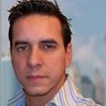profile-el-salvadores.jpg