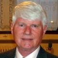 Dave Carlson from International Oxygen Adventure Club