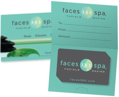 faces-spa-gift-card-holder.jpg