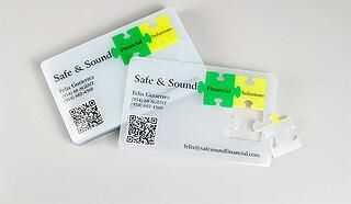 Our top 10 innovative die cut business cards corset shaped business card colourmoves