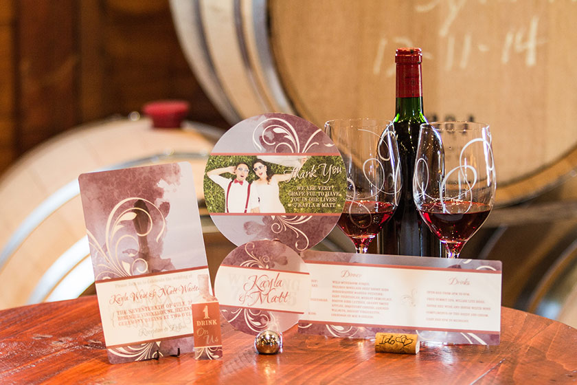 Winery Marketing tools to promote your business and bring business back in your doors