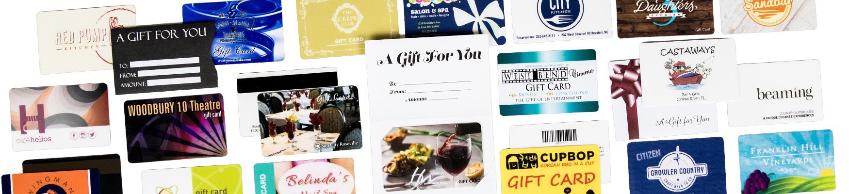Gift-Card-printing.jpg