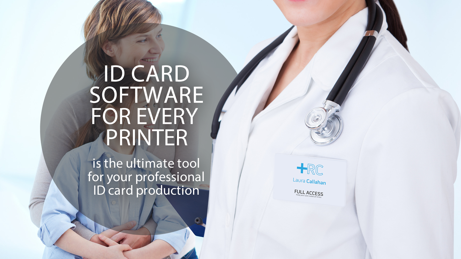 card design software