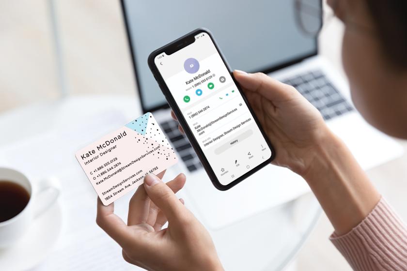 Business-Card-NFC-Stream-Design-Services-Mock-Up-Blog