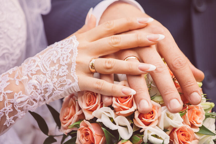 Wedding Hairstylist Marketing for your Cosmetology Business