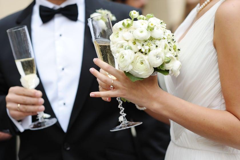 Wedding Stylists Marketing to Bride-to-Bes