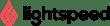 LS-Logo-RedBlack-300wide