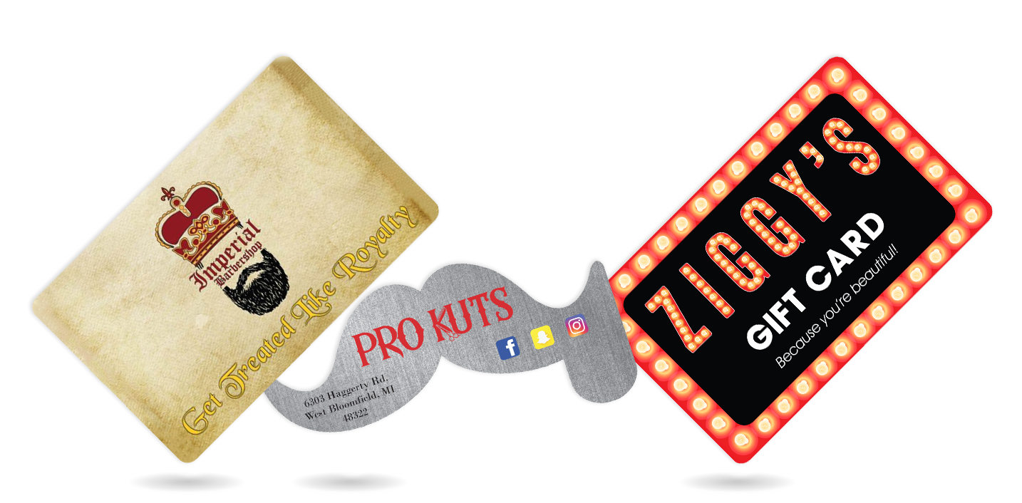 Marketing Tools for your Barbers