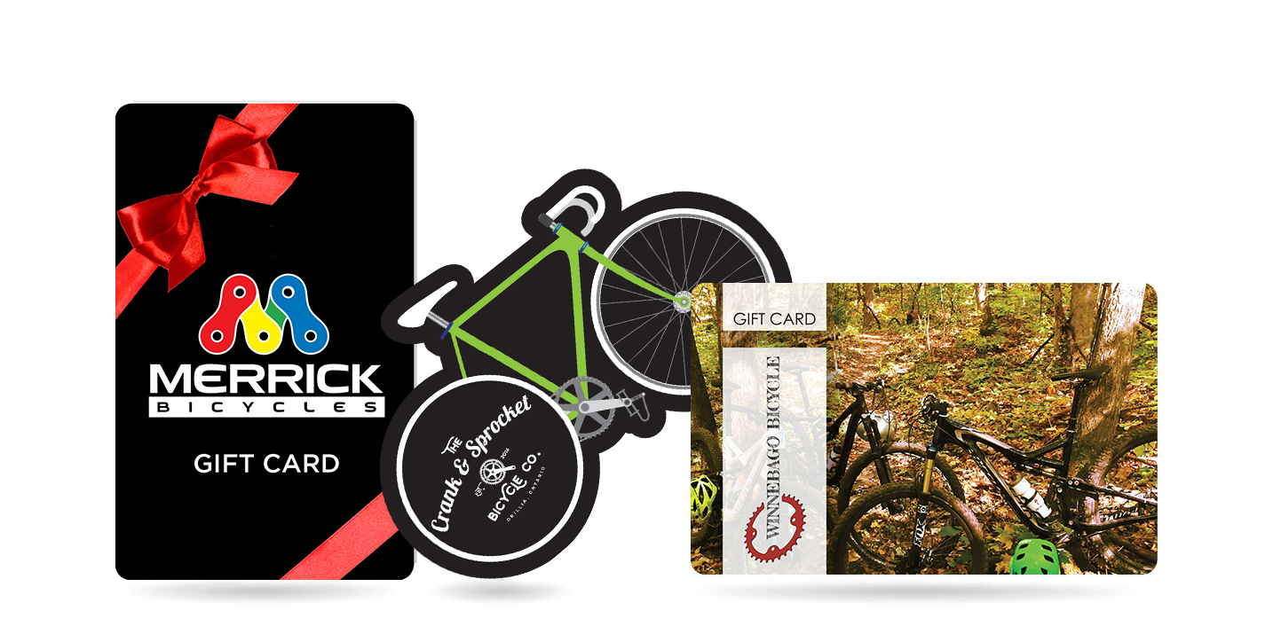 Cycle-Page-Banner.png