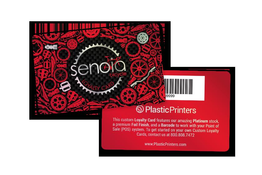 Loyalty-Card-Platinum-Barcode-Senoia-Plastic-Printers-HS111344.png