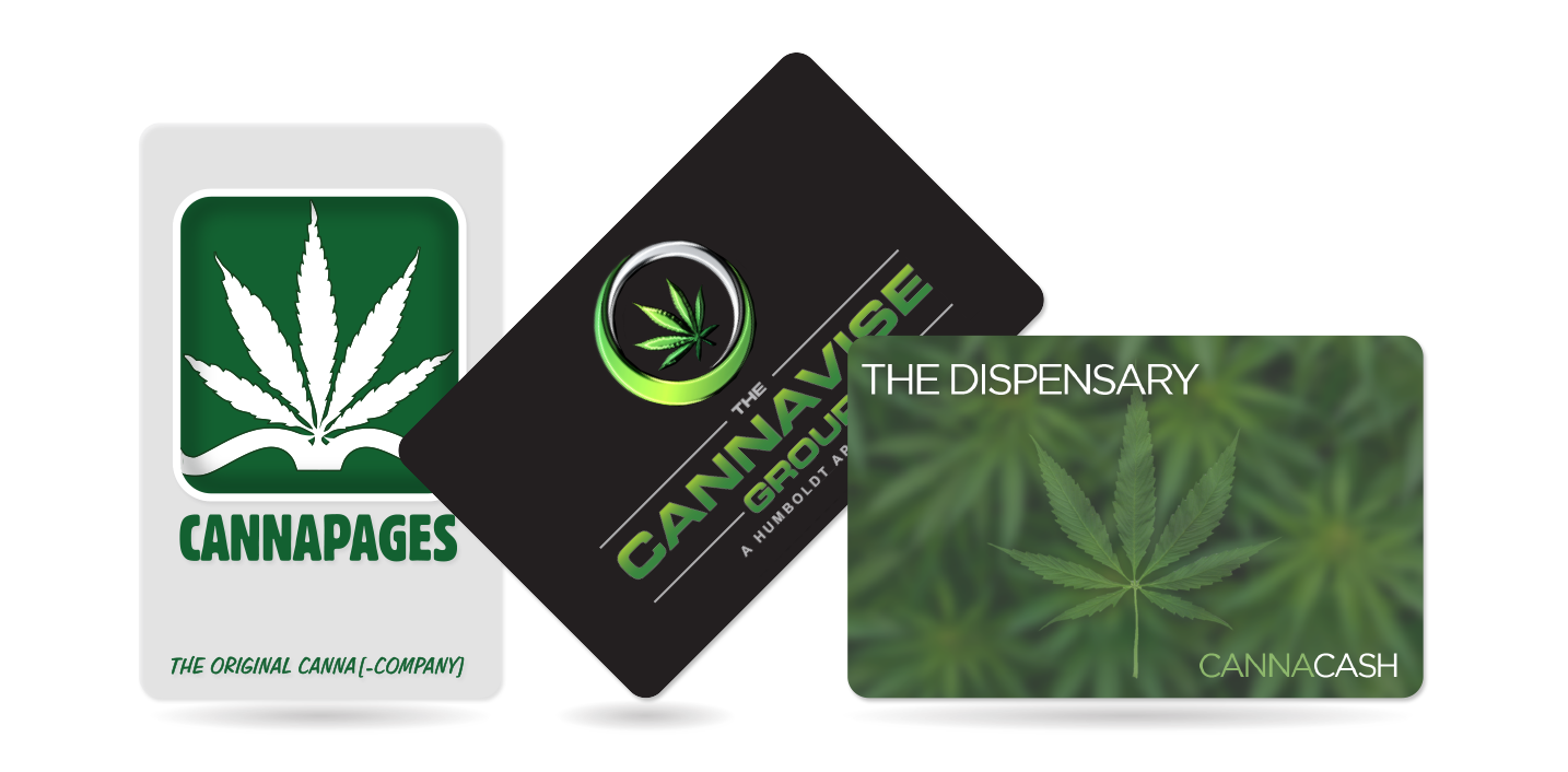 Cannabis Marketing Tools for your Medical Marijuana Business