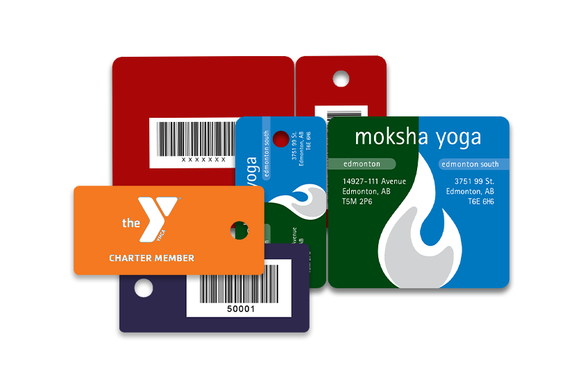 Key-Tag-Icons-YMCA-Moksha-Yogab