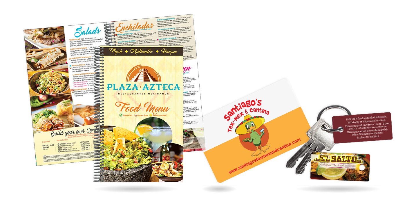 Marketing Tools that Help Boost your Casual Dining Restaurants