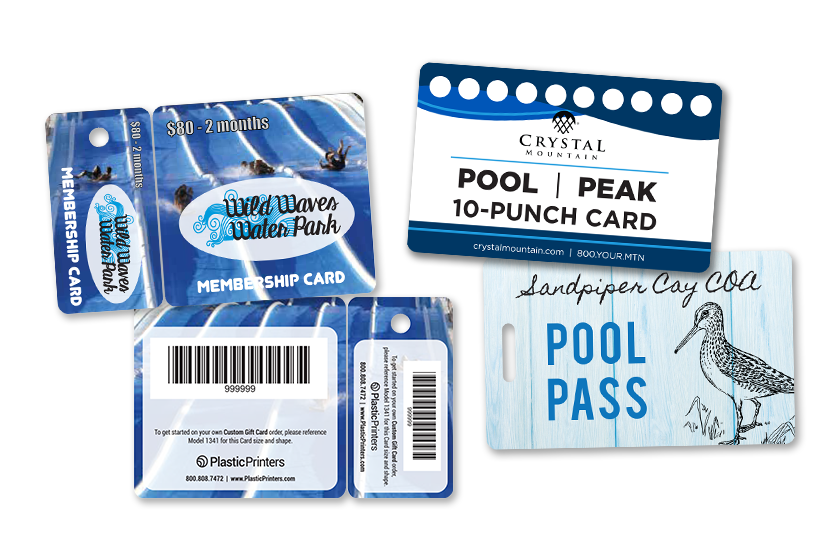 Waterpark-Pass-Page-HS103475-HS105197-MOCKED-UP