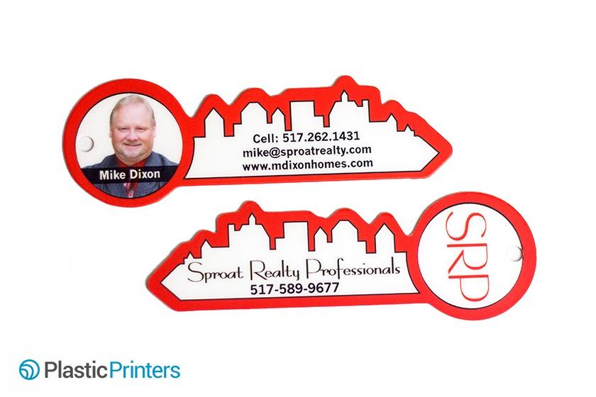 Custom-Key-Tag-Shape-Sproat-Realty-Professionals-SRP.jpg