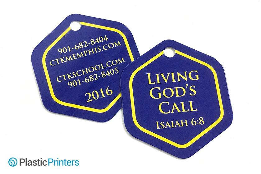 Custom-Shape-Cards-Christ-The-King-Tag.jpg