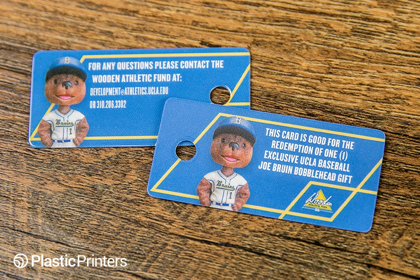 Key-Tag-Promo-Wooden-Athletics.jpg