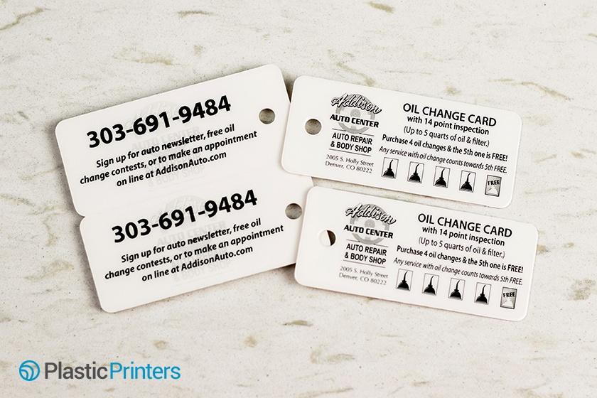 Key-Tag-Punch-Loyalty-Card-Addison-Auto-Center.jpg