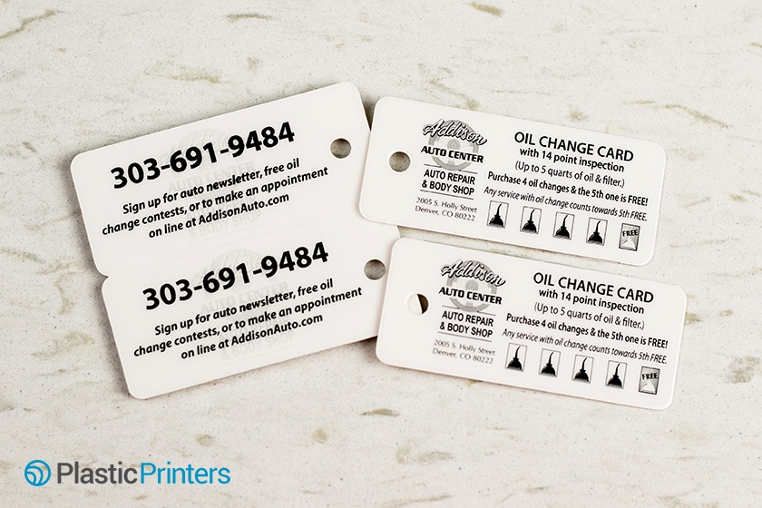 Key-Tag-Punch-Loyalty-Card-Addison-Auto-Center.jpg