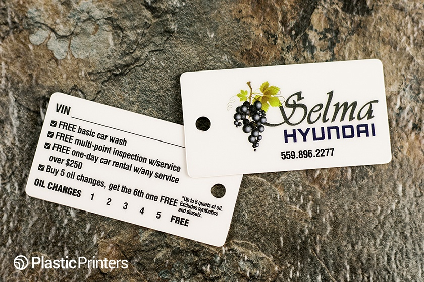 Key-Tag-Punch-Loyalty-Card-Selma-Hyundai.jpg