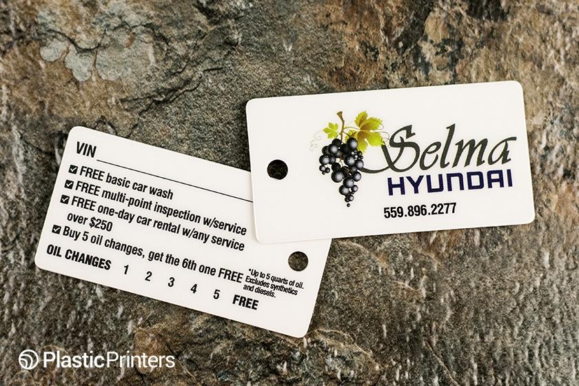 Key-Tag-Punch-Loyalty-Card-Selma-Hyundai.jpg