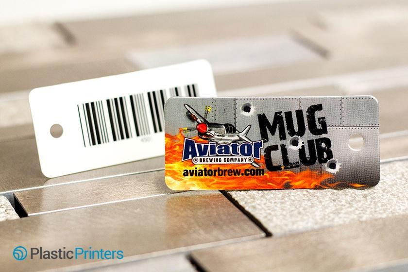 Key-Tag-VIP-Barcode-Aviator-Brewing-Company-Mug-Club.jpg