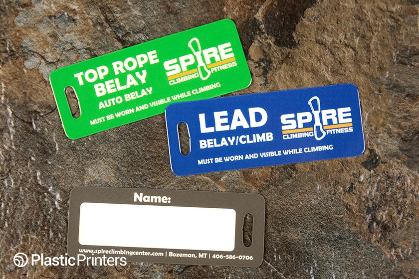 Key-Tag-Writable-Belay-Spire-Climbing-Fitness.jpg