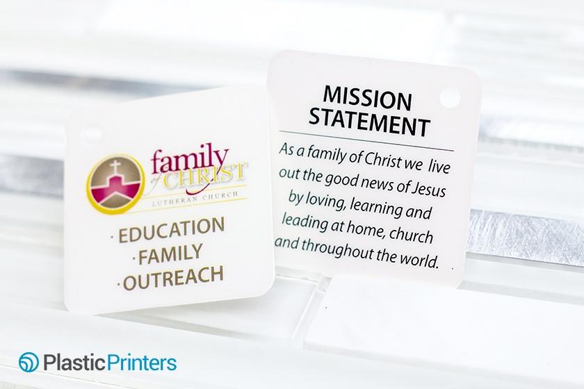Keytag-Mission-Statement-Prayer-Family-Of-Christ-Lutheran-Church.jpg