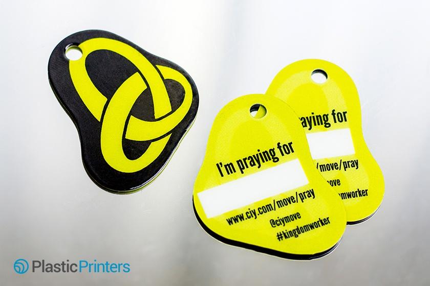 Prayer-Key-Tag.jpg