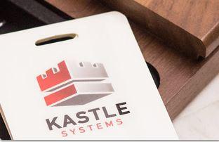 Should I Buy A Plastic Card Printer?