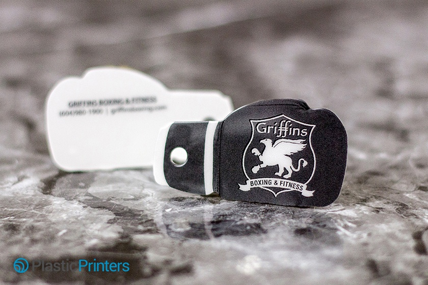 Custom-Shape-Key-Tag-Boxing-Glove-Griffins-Boxing-Fitness.jpg
