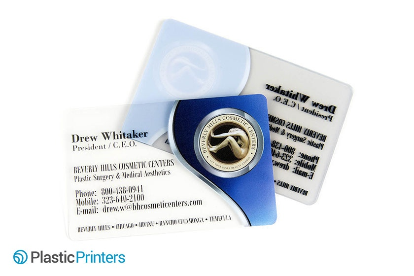 Business-Card-Clear-Beverly-Hills-Cosmetic-Centers.jpg