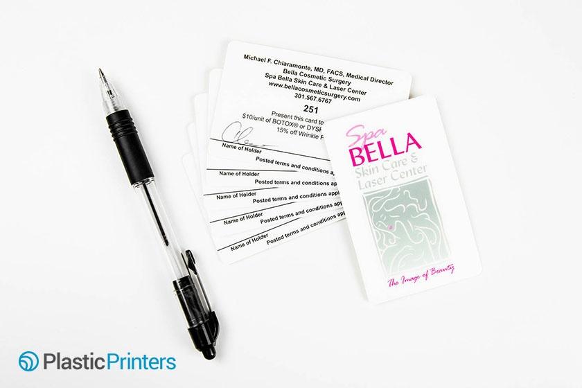 Discount-Card-Writable-Spa-Bella-Skin-Laser-Center.jpg