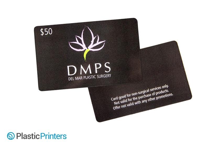 Gift-Card-Face-Value-Del-Mar-Plastic-Surgery.jpg