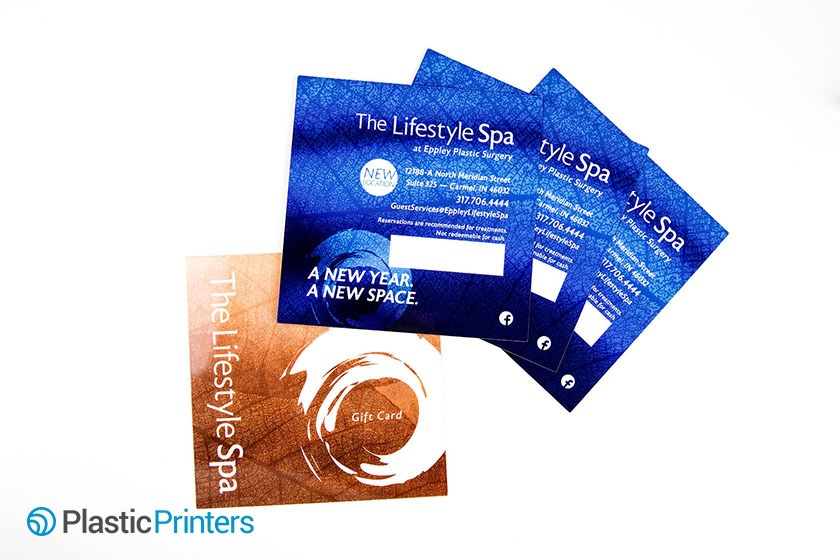 Gift-Card-Square-Writable-The-Lifestyle-Spa.jpg