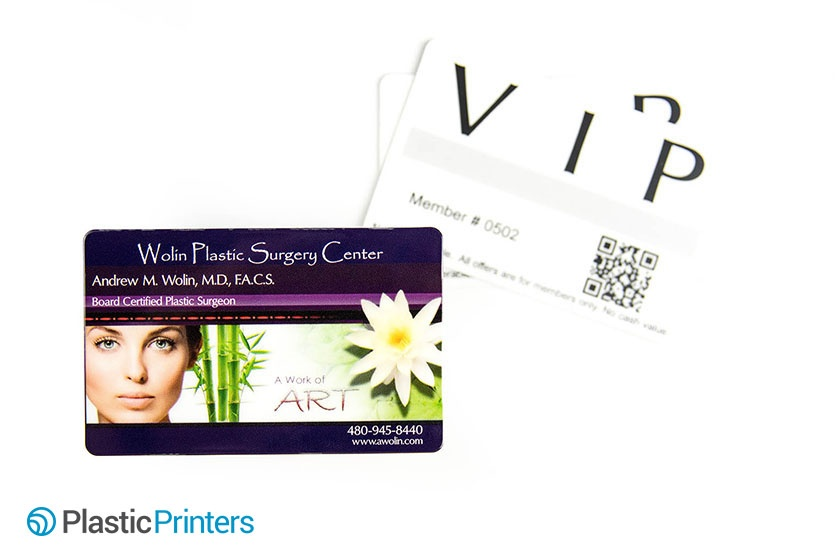 VIP-Membership-Card-Writeable-QR-Code-Wolin-Plastic-Surgery-Center.jpg