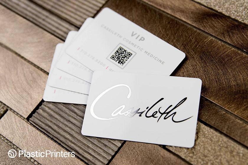 Vip-Card-Silver-Foil-QR-Code-Cassileth.jpg
