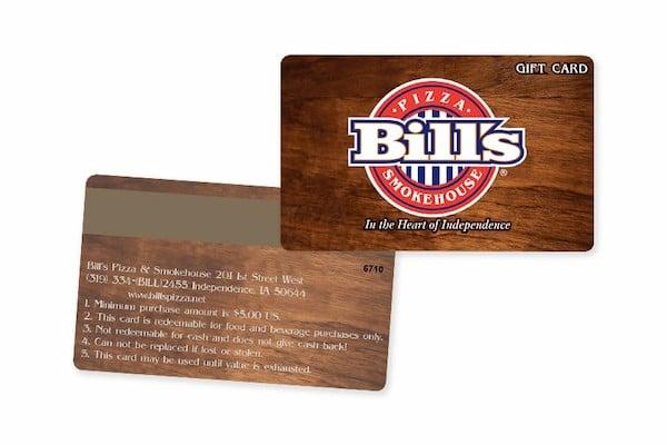 Gift-Card-Mag-Stripe-Bills-Pizza-Smokehouse-J079379-compressor (1)