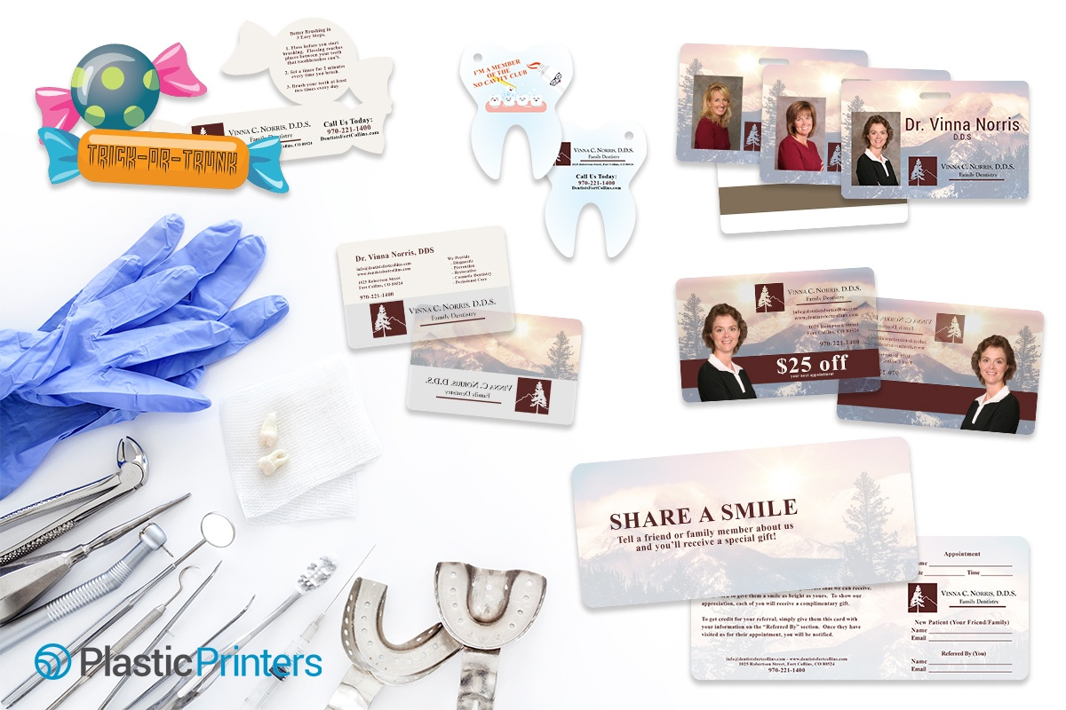 Top 10 Dental Marketing Ideas