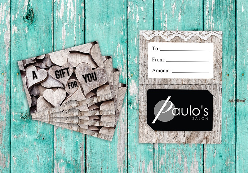 3 Myths About Custom Gift Cards
