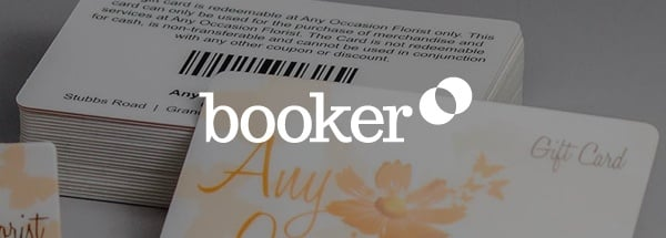 Business Management Made Easy With Booker Point of Sale