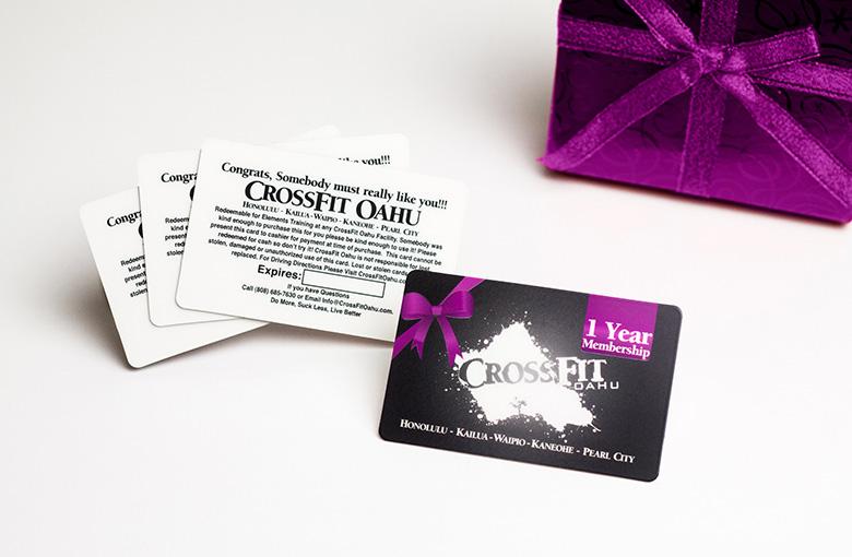 Membership Cards Key Tag Inspiration – Membership Cards Design