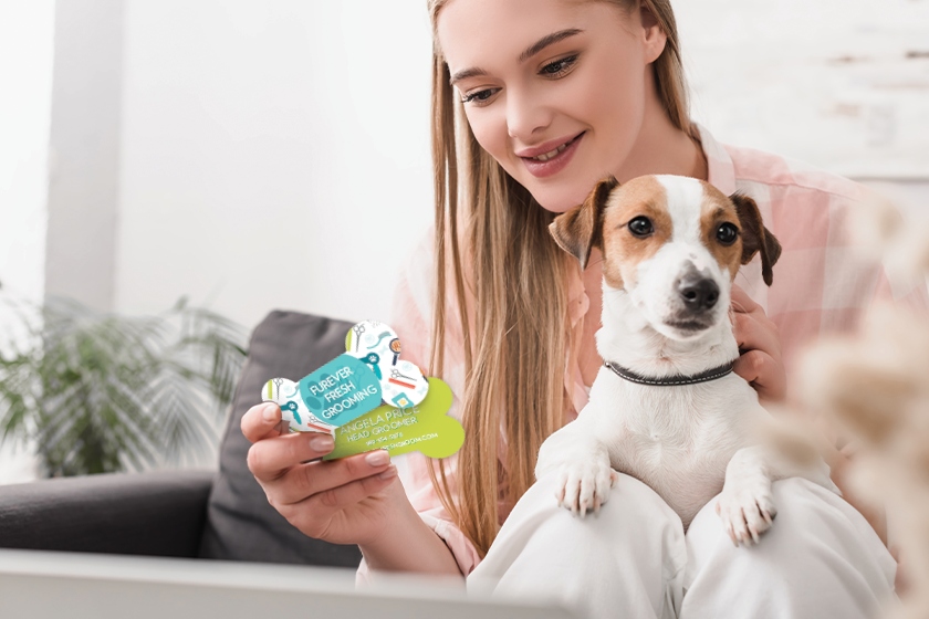 Products That Can Help Your Pet Business Stand Out & Increase Revenue