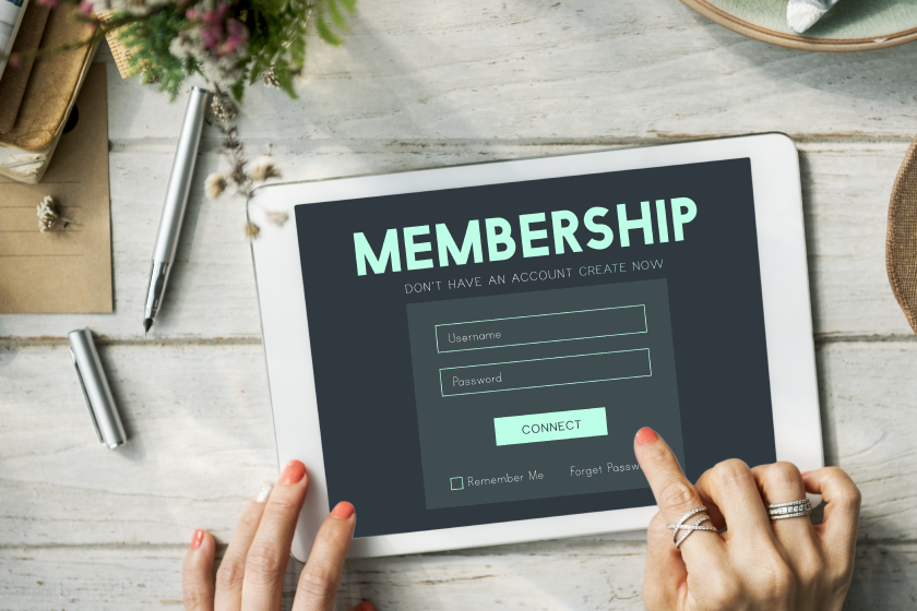 How to Boost your Membership Program for 2021