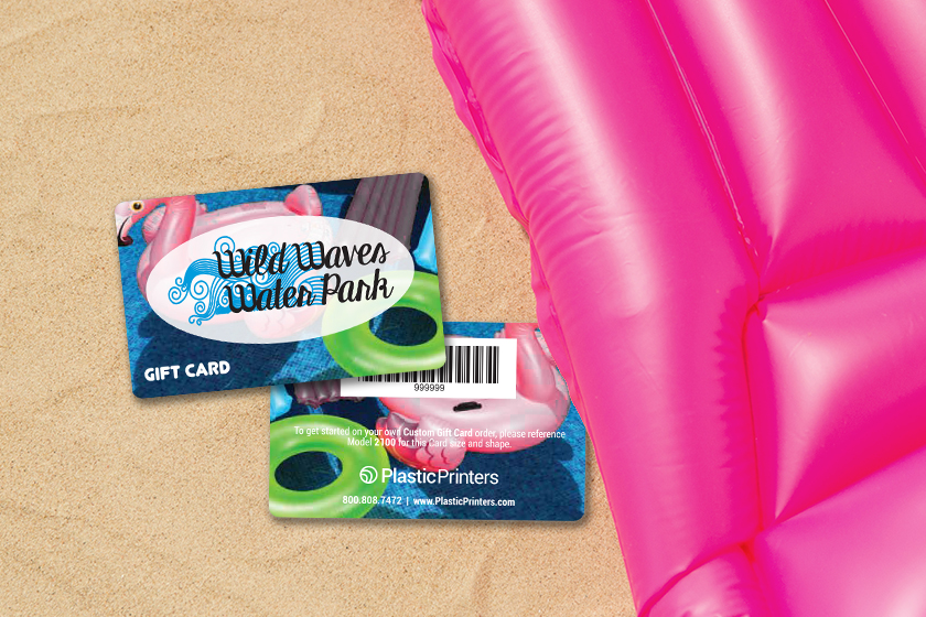 3 Products That Can Boost Your Water Park Marketing Strategy